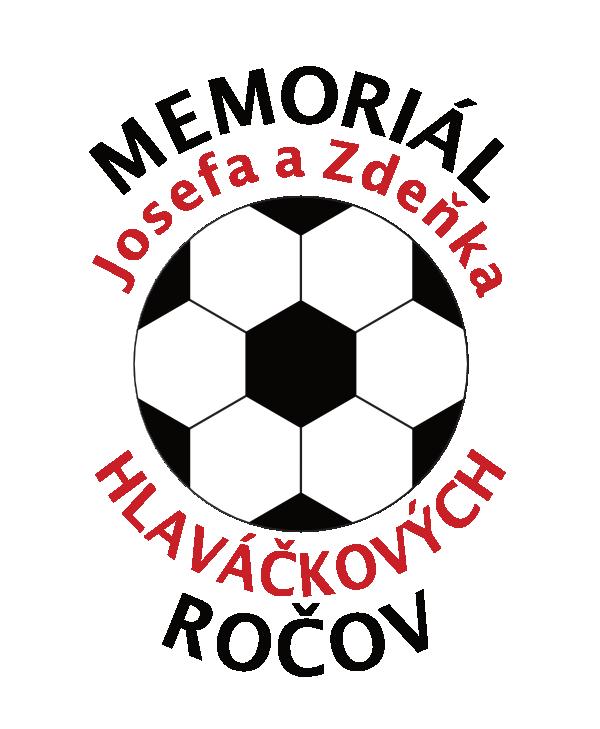 Memoriál Ročov